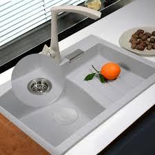 1pc rubber pop up sink stopper bathtub drain plug 4cm white