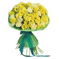 Cheapest Flowers New Year Flowers To India Deliver Gifts To India Carnation