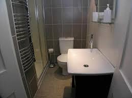 unique bathroom designs design ideas unique bathroom en suite bathroom designs for small
