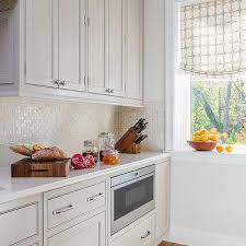 what color cabinets with beige tile light gray cabinets with beige tiles design ideas