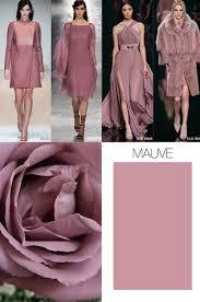 best 25 mauve color ideas on pinterest mauve bedroom mauve and