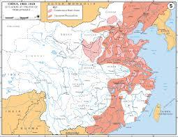 second sino japanese war wikipedia