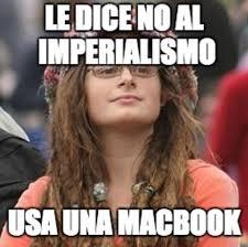 Hippie Memes - capital m礬xico los memes de la cultura hippie