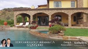 Calabasas Ca Celebrity Homes by New Listing Calabasas 2016 Youtube