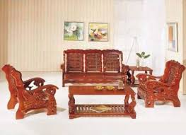 Ken Sofa Set Furniture Design Sofa Set Adamhaiqal89 Com