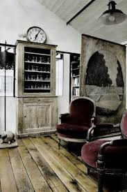 Goth Home Decor Burgundy Chairs With Gothic Home Decor Gothic Home Decor Ideas