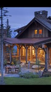 90 best cabin in the woods images on pinterest