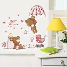 dessin pour chambre de bebe dessin pour chambre de bebe charmant dessin pour chambre de bebe