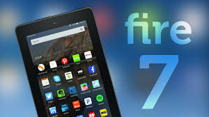 amazon black friday 2016 fire amazon fire 7 tablet review the best budget tablet of 2016 2017