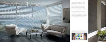 belmar window shop in belmar nj 732 681 4