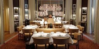 restaurant la cuisine royal monceau la révolution du royal monceau slate fr