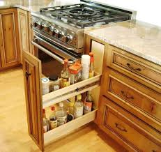 kitchen drawer storage ideas small kitchen drawer organizer home design ideas