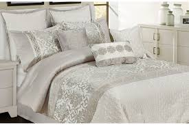 warren 10 king comforter set bob s discount furniture