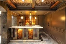 image of best basement remodeling ideas ideas for basement