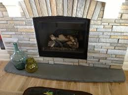 concrete fireplaces concrete hearths concrete surrounds hard