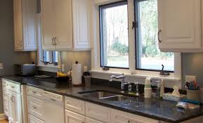 notable figure kitchen island table charming country kitchen