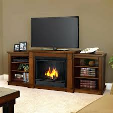 electric fireplace low price lowes canada insert corner tv stand