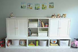 beautiful plans kids storage bench for hall kitchen bedroom