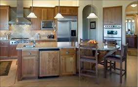 kitchen light fixture over kitchen table industrial island
