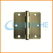 Grass 830 Cabinet Hinge by Grass Hinges 830 40 Grass Hinges 830 40 Suppliers And