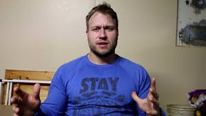 Is Hair Loss A Sign Of Cancer Testicular Cancer What Are The Signs Furious Pete Talks Youtube