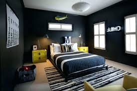 cool guy bedrooms guys room decor guys bedroom nice bedrooms for boys ideas bathroom