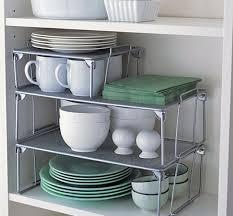 Inside Kitchen Cabinet Storage Inside Kitchen Cabinet Storage Storage Designs