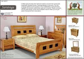 Harveys Bedroom Furniture Sets by Southern Way