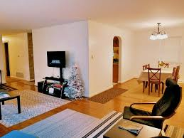 vacation home jbor group md1 temple hills md booking com
