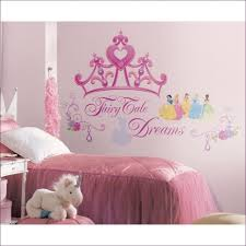 vinyl wall stickers bedroom magnificent wall stickers for hall wall writing stickers