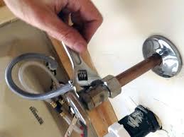 how to remove old bathroom faucet remove p trap remove bathroom