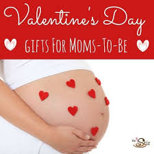 valentines day gifts for 11 s day gifts for women photos cafemom