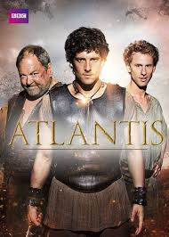 film fantasy streaming 2015 is atlantis available to watch on netflix in australia or new