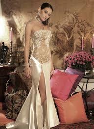 sexey wedding dresses silk dress gown design shirt patterns shirts for woment