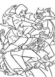 batman joker coloring pages batman coloring page coloring pages of epicness pinterest