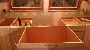 kitchen cabinets topeka ks premium cabinets kitchen bath 4547 sw topeka blvd topeka ks