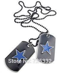 baby dog tags online get cheap baby dog tag aliexpress alibaba