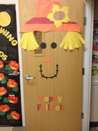 best 25 fall classroom decorations ideas on fall