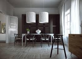 brilliant tips to make your modern dining room decor looks vintage