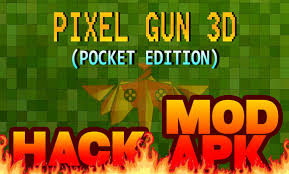 pixel gun 3d hack apk pixel gun 3d hack and mod apk for free gems and coins rog