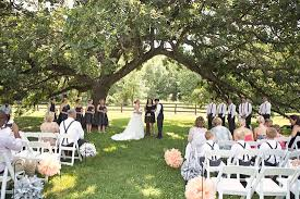 outdoor wedding venues mn this wedding is at a venue that i to snag when i get married