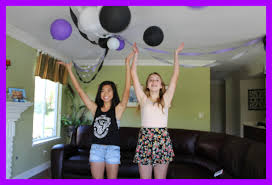 Halloween Teenage Party Ideas by Teens Unite Halloween Party Teens Unite Halloween Games For