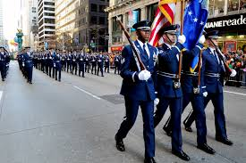 thanksgiving day 2012 usa file u s air force honor guard jpg wikimedia commons