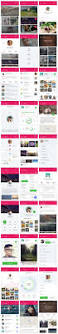 images about pixel perfect design on pinterest web website designs