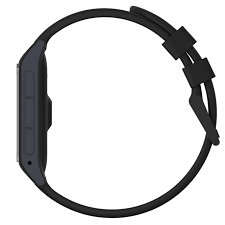 amazon black friday deals are lacking amazon com pebble 2 heart rate smart watch black black