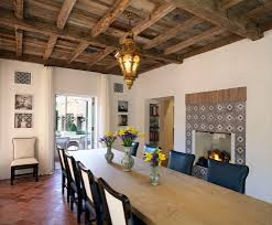 mediterranean designs 16 gorgeous mediterranean dining room designs you really need to see