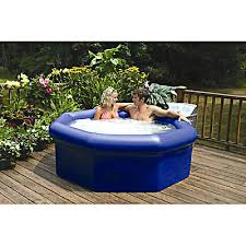 Portable Spa Jets For Bathtubs Portable Bathtub Jet Spa Portable Bathtub Portable