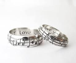 stargate wedding ring 21 wonderfully unique engagement rings that make marriage seem