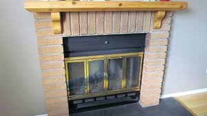 lovely build fireplace mantel suzannawinter com