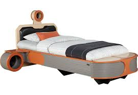 roomsto go kids affordable wars beds rooms to go kids furniture